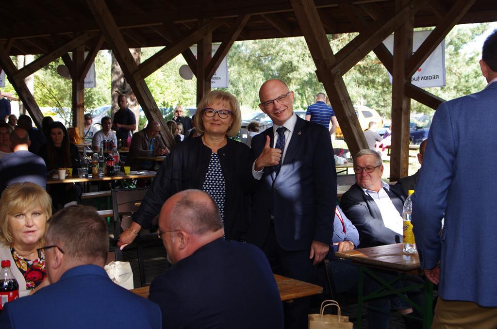 Festyn-Siamoszyce-2019-41