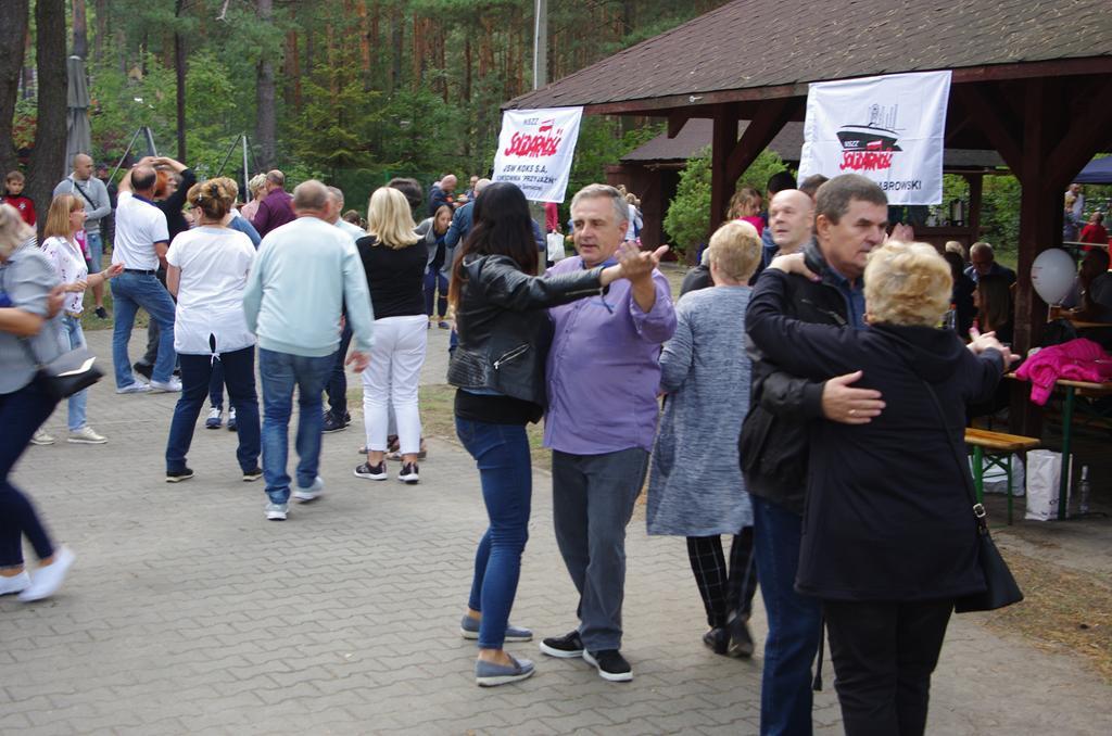 Festyn-Siamoszyce-2019-415