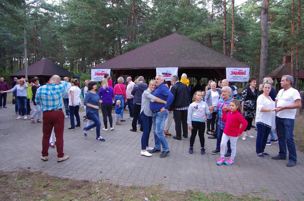 Festyn-Siamoszyce-2019-424