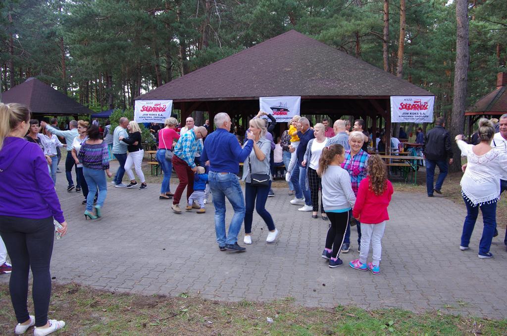 Festyn-Siamoszyce-2019-426
