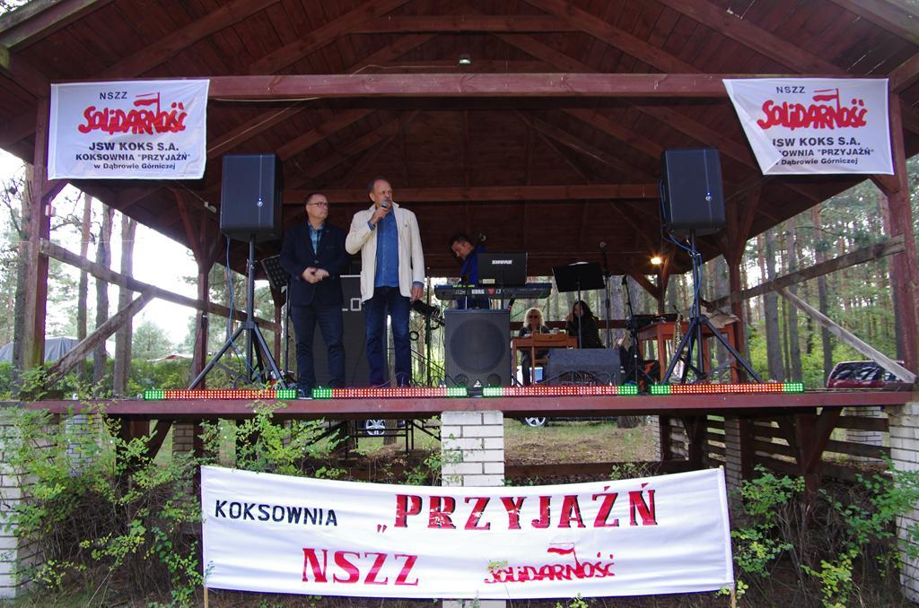 Festyn-Siamoszyce-2019-43