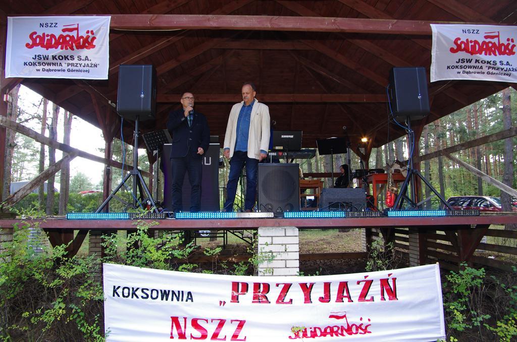 Festyn-Siamoszyce-2019-46