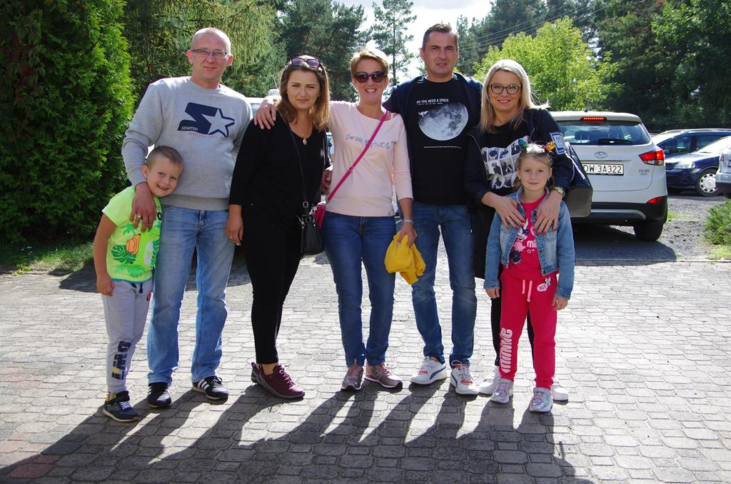 Festyn-Siamoszyce-2019-5