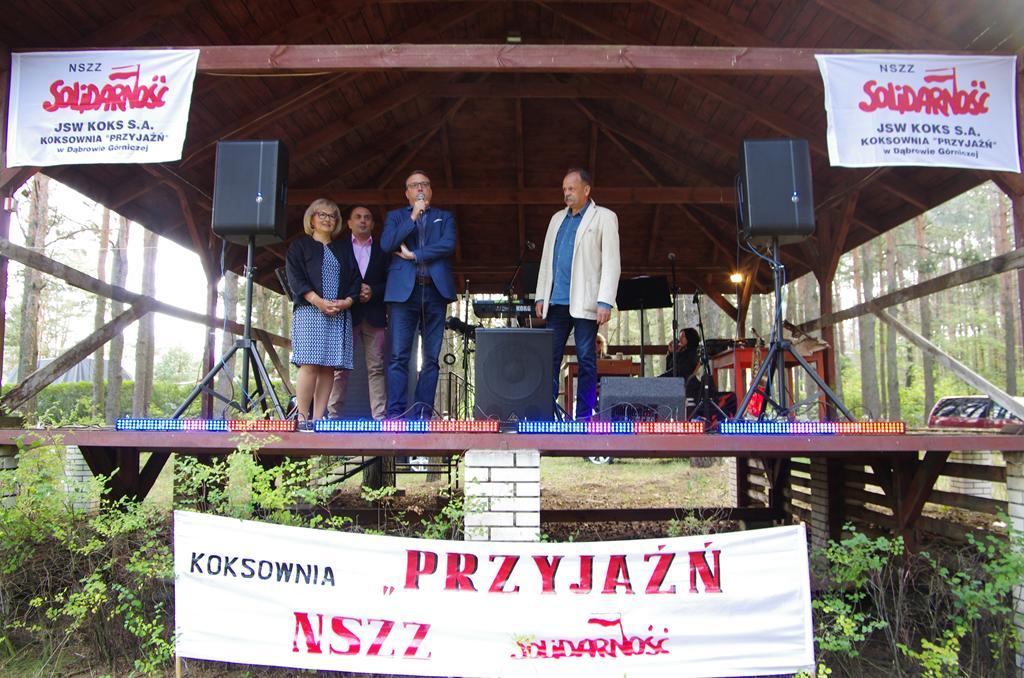 Festyn-Siamoszyce-2019-50