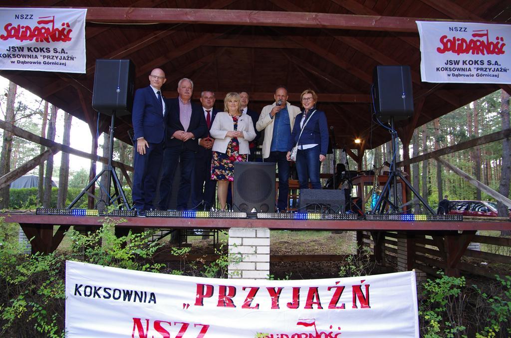 Festyn-Siamoszyce-2019-61