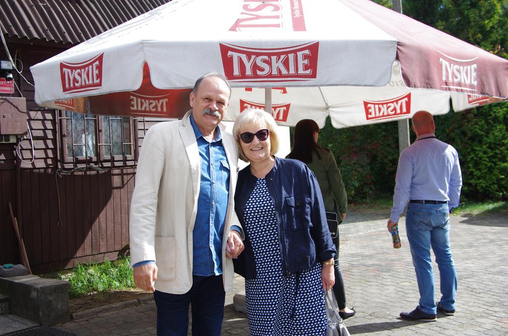 Festyn-Siamoszyce-2019-7