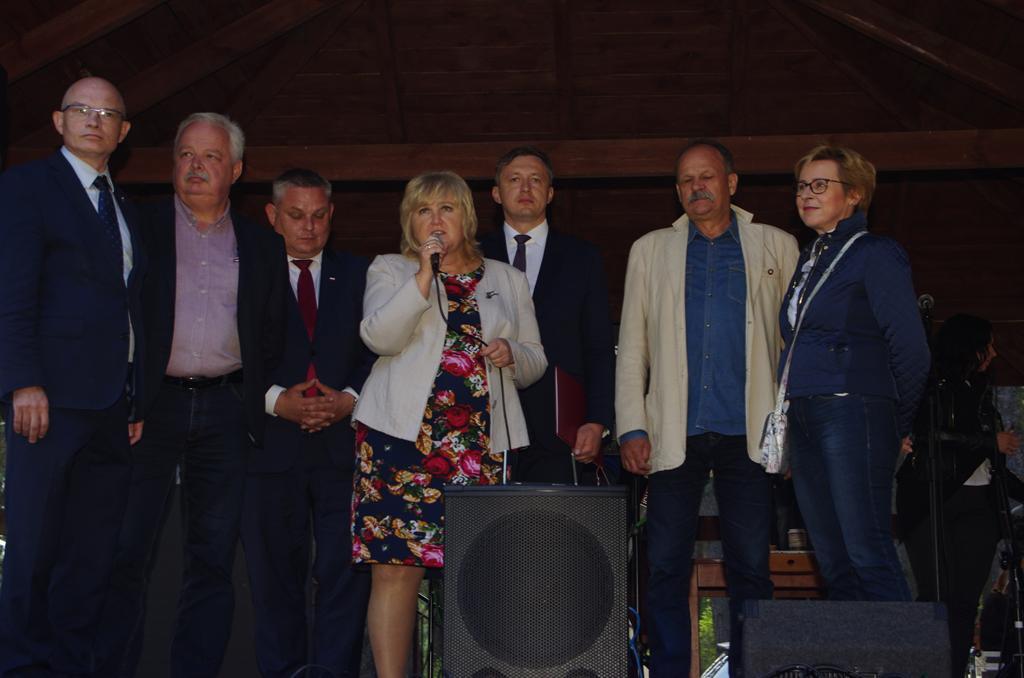 Festyn-Siamoszyce-2019-77