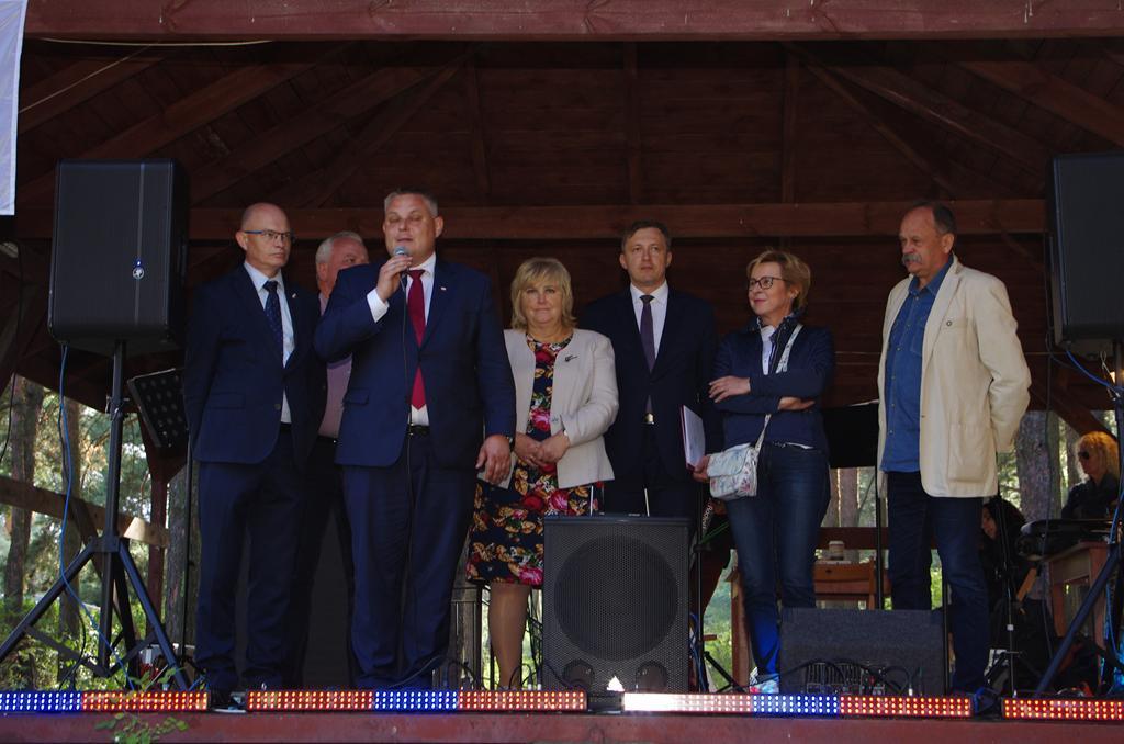 Festyn-Siamoszyce-2019-97