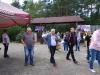 Festyn-Siamoszyce-2019-14