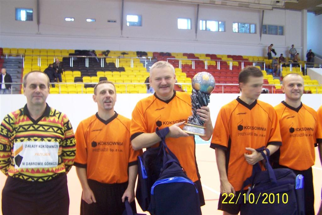 halowy-turniej-pilki-noznej-2010-040