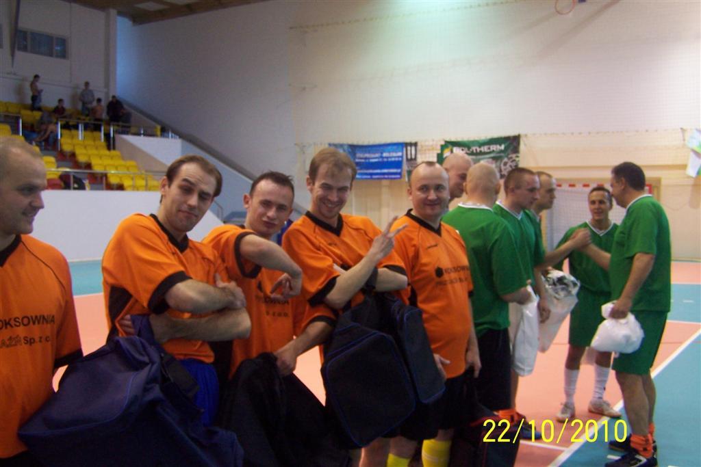 halowy-turniej-pilki-noznej-2010-041