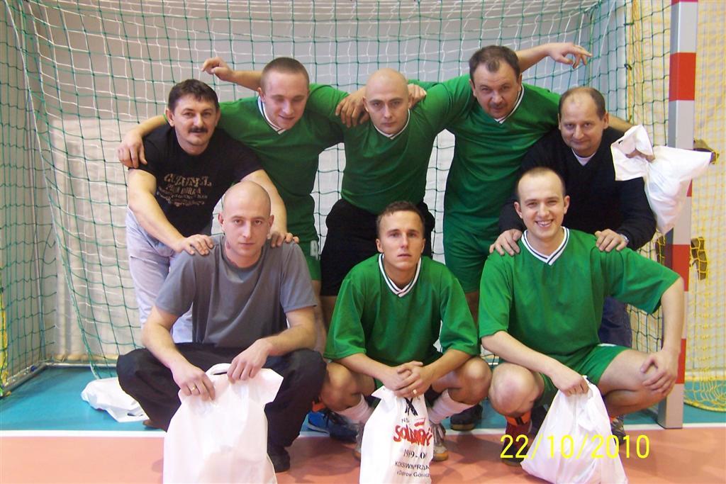 halowy-turniej-pilki-noznej-2010-047