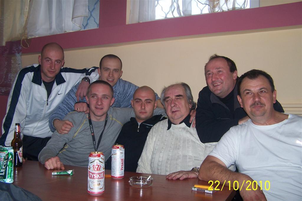 halowy-turniej-pilki-noznej-2010-055