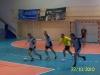 halowy-turniej-pilki-noznej-2010-033