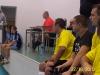 halowy-turniej-pilki-noznej-2010-036