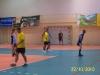 halowy-turniej-pilki-noznej-2010-037
