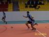 halowy-turniej-pilki-noznej-2010-038