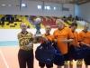 halowy-turniej-pilki-noznej-2010-039