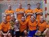 halowy-turniej-pilki-noznej-2010-043