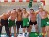 halowy-turniej-pilki-noznej-2010-049