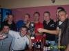 halowy-turniej-pilki-noznej-2010-053
