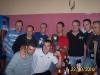 halowy-turniej-pilki-noznej-2010-054