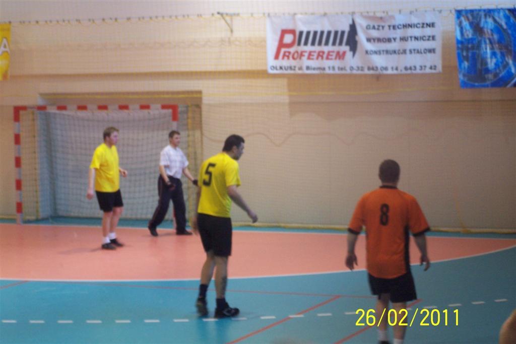 halowy-turniej-pilki-noznej-2011-002-large