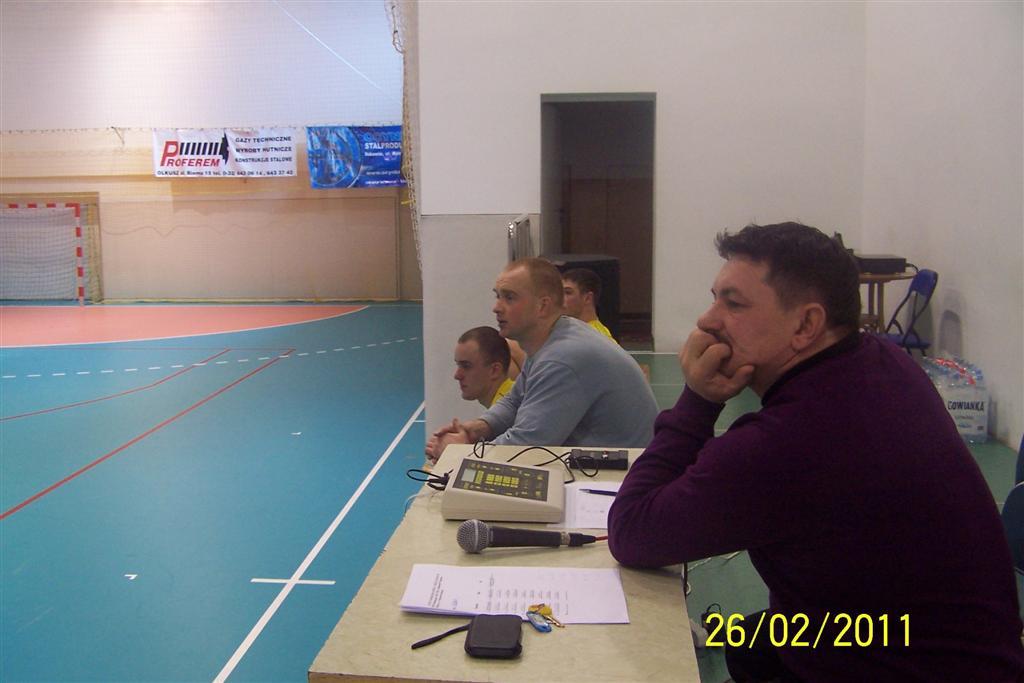 halowy-turniej-pilki-noznej-2011-004-large