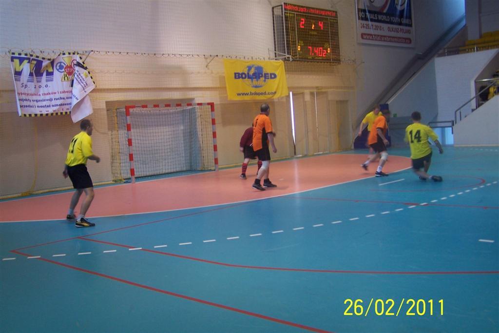 halowy-turniej-pilki-noznej-2011-010-large