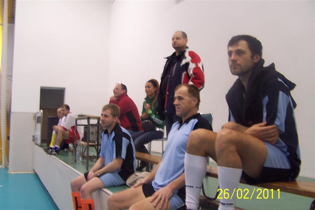 halowy-turniej-pilki-noznej-2011-015-large