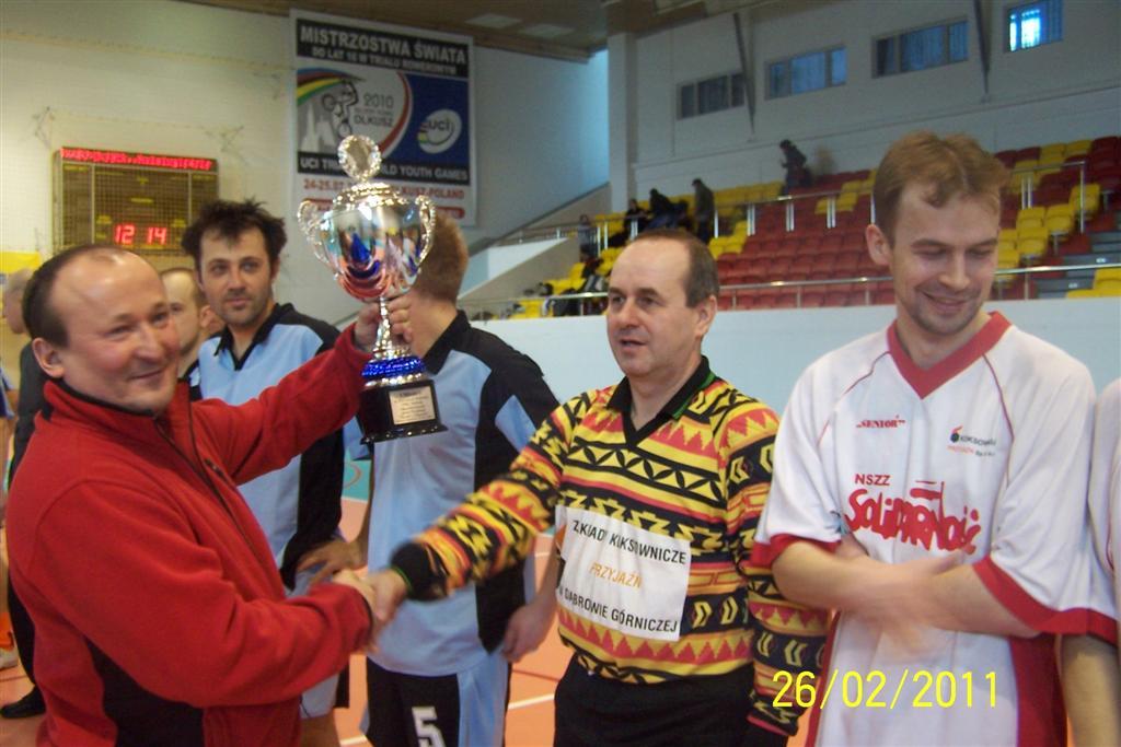 halowy-turniej-pilki-noznej-2011-019-large