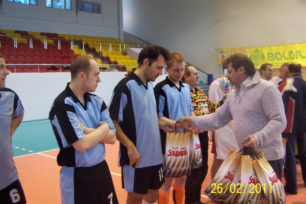halowy-turniej-pilki-noznej-2011-021-large