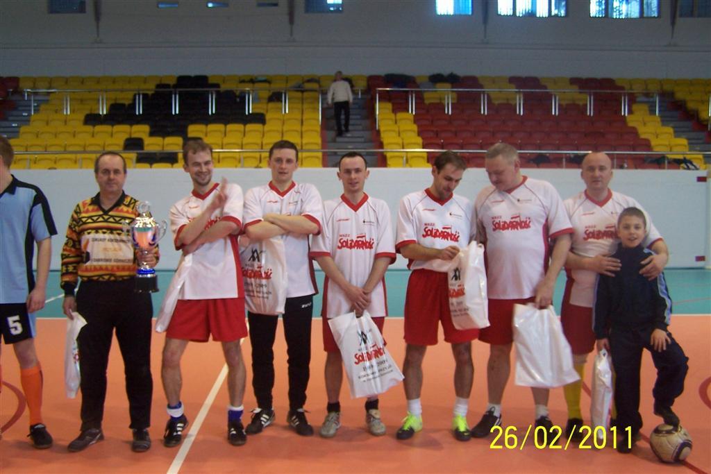 halowy-turniej-pilki-noznej-2011-022-large