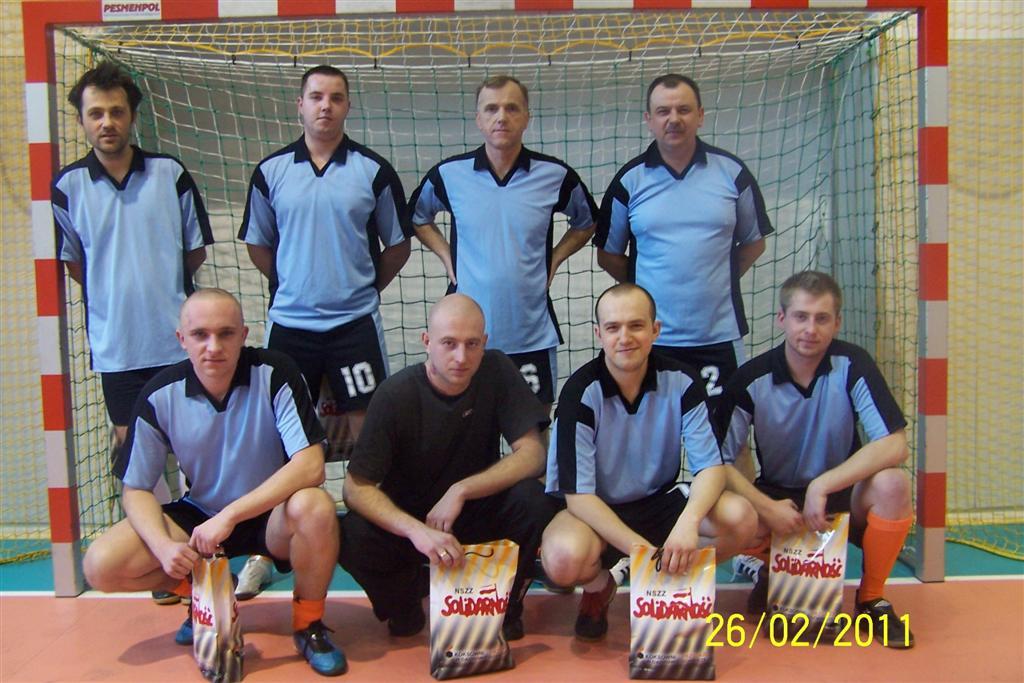 halowy-turniej-pilki-noznej-2011-029-large