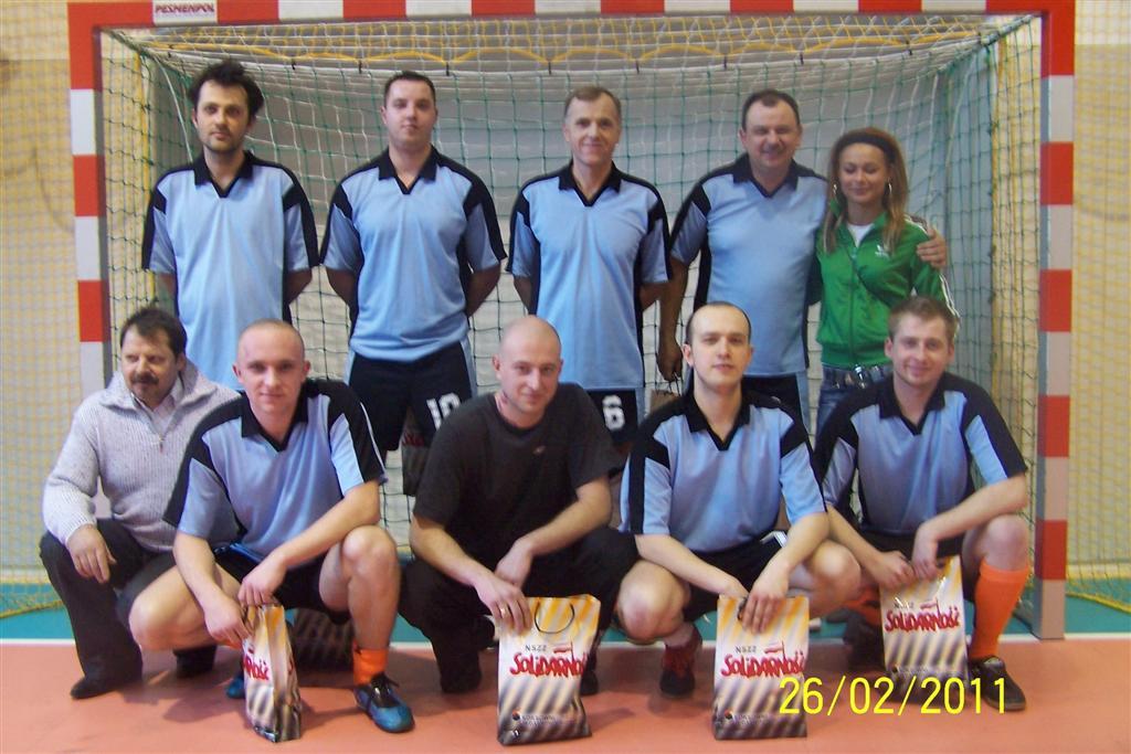 halowy-turniej-pilki-noznej-2011-031-large
