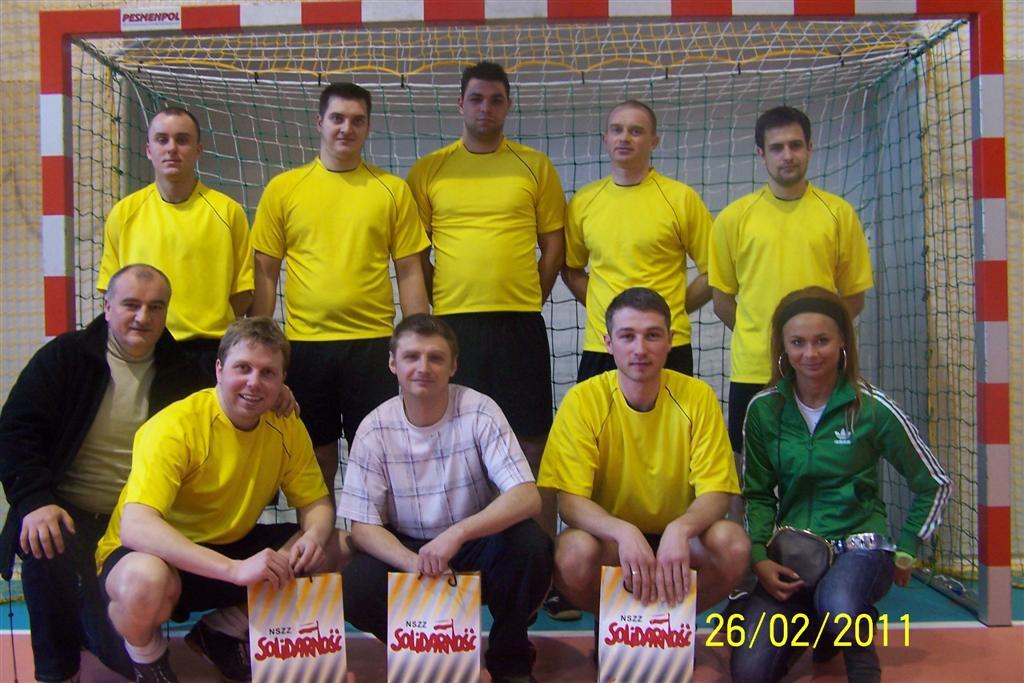 halowy-turniej-pilki-noznej-2011-035-large