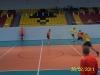 halowy-turniej-pilki-noznej-2011-001-large