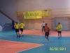 halowy-turniej-pilki-noznej-2011-003-large