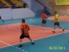 halowy-turniej-pilki-noznej-2011-006-large