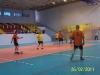 halowy-turniej-pilki-noznej-2011-008-large