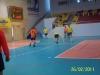 halowy-turniej-pilki-noznej-2011-009-large
