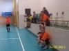 halowy-turniej-pilki-noznej-2011-011-large
