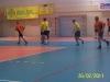 halowy-turniej-pilki-noznej-2011-012-large