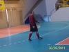 halowy-turniej-pilki-noznej-2011-013-large