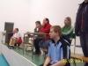 halowy-turniej-pilki-noznej-2011-016-large