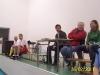 halowy-turniej-pilki-noznej-2011-017-large