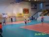 halowy-turniej-pilki-noznej-2011-018-large
