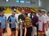 halowy-turniej-pilki-noznej-2011-023-large
