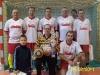 halowy-turniej-pilki-noznej-2011-025-large