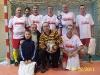 halowy-turniej-pilki-noznej-2011-027-large